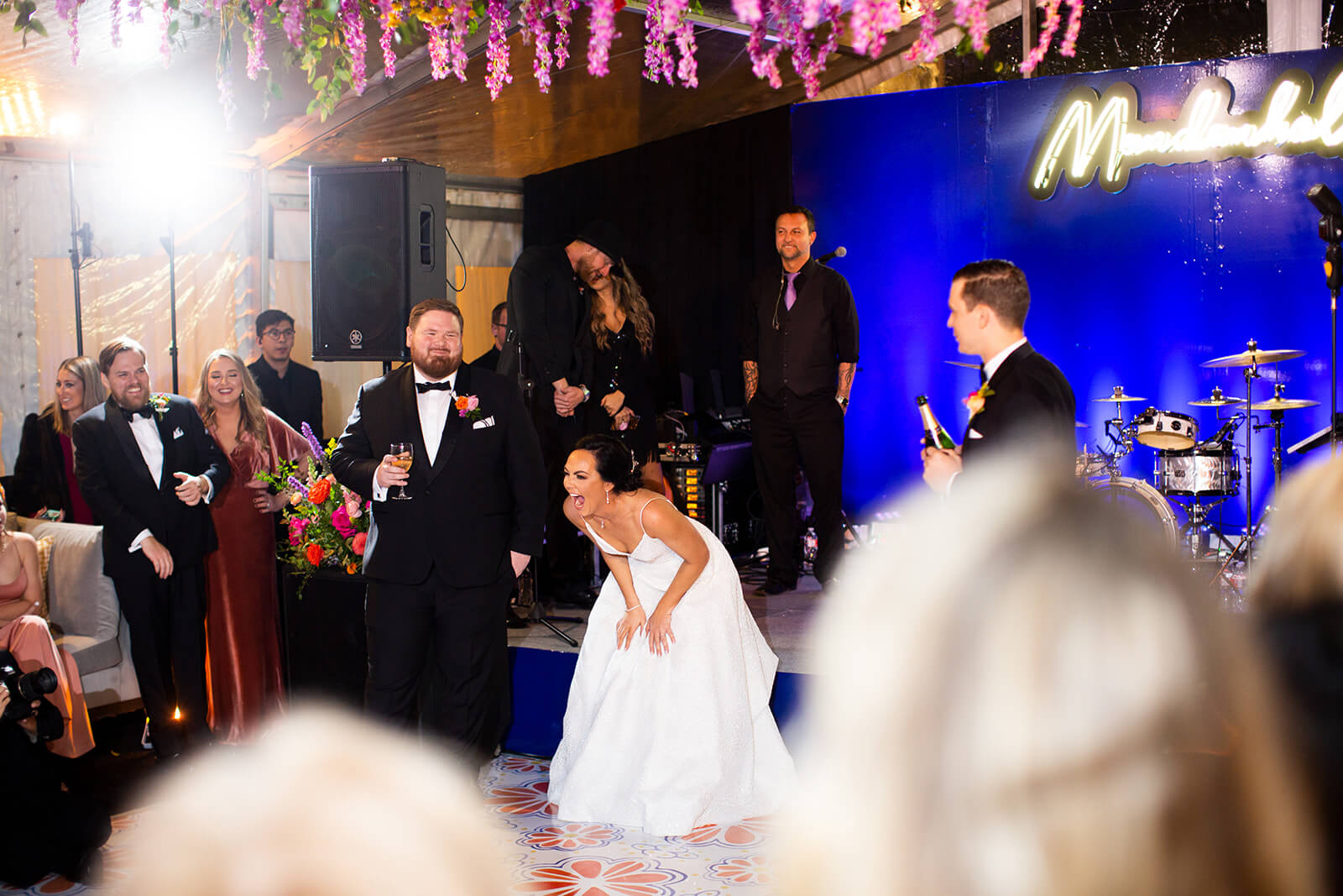fiesta wedding, wedding, houston, texas, houston texas, photography, videography, maracas, senorita, senor, mariachis, htx, portrait photography, couples,