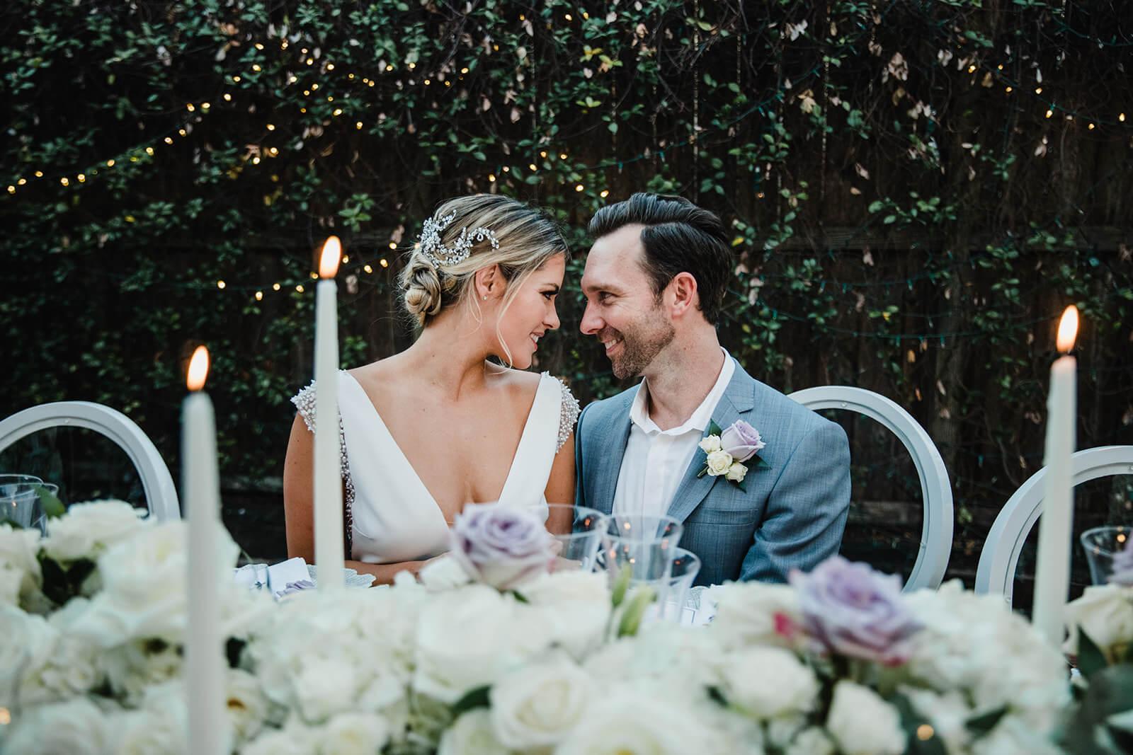 simones, houstontx,houston, pixel, pixelstudio, photographer, weddingphotographer